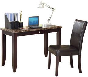 Acme Furniture 92048