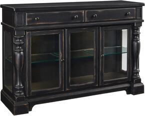 Standard Furniture 12288