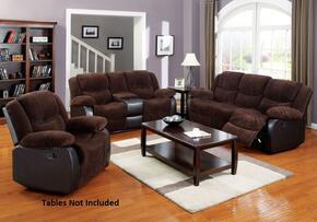 Acme Furniture 50465SLRC