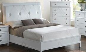Glory Furniture G1175AQB
