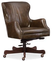 Hooker Furniture EC489084