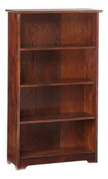 Atlantic Furniture C69304