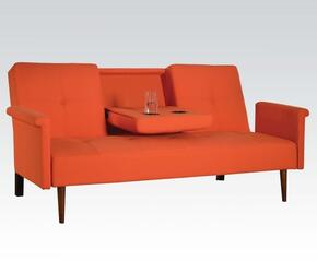 Acme Furniture 57114
