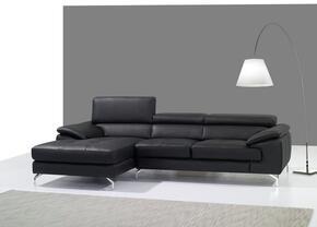 J and M Furniture 1790612LHFC