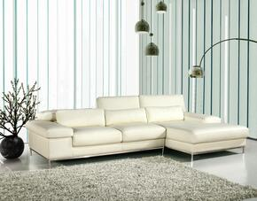VIG Furniture VGCA681ANG
