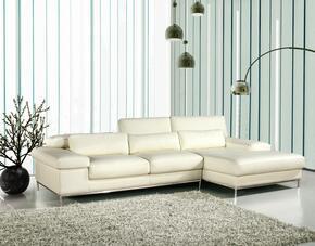 VIG Furniture VGCA681ANG