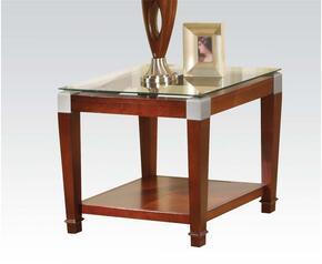 Acme Furniture 81486