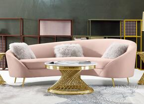 Diamond Sofa CELINESOPN