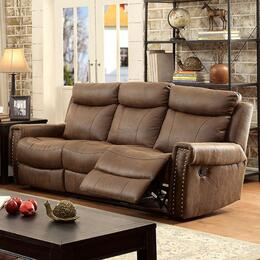 Furniture of America CM6264SF