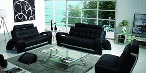 VIG Furniture VGBNB201