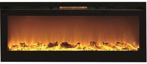 Moda Flame MFE5060WL