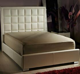 Diamond Sofa VALENTINOBEDEKW