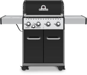 Broil King 922167