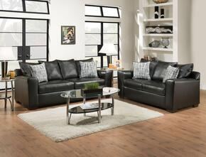 Acme Furniture 53820SET