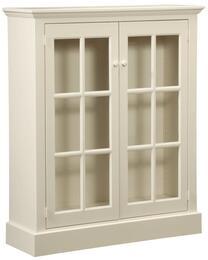 Chelsea Home Furniture 465019