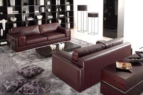 VIG Furniture VGEVSP522