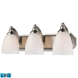 ELK Lighting 5703NWSLED