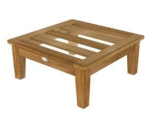 Royal Teak Collection MIAOTFO
