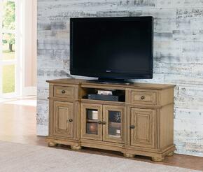 Progressive Furniture E79360