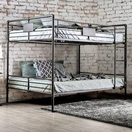 Furniture of America CMBK913QQBED