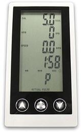 Frequency Fitness F3685