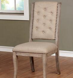 Furniture of America CM3577SC2PK