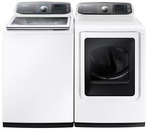Samsung Appliance 474325