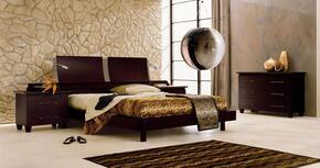 VIG Furniture VGCAMISSITALIA04CK