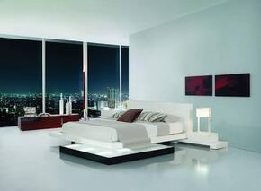 VIG Furniture VGWCGALAXYSCK