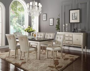 Acme Furniture 720258SET