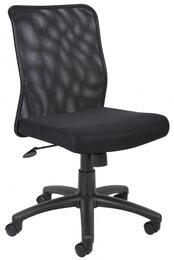 Boss B6105
