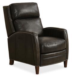 Hooker Furniture RC251PWR089