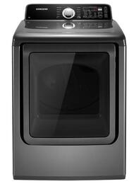 Samsung Appliance DV456GWHDSU