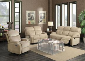 Acme Furniture 53895SET