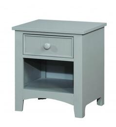 Furniture of America CM7905GYN