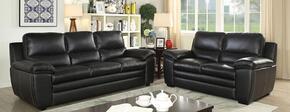 Furniture of America CM6502SFLV