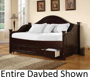 Acme Furniture 12086