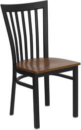 Flash Furniture XUDG6Q4BSCHCHYWGG