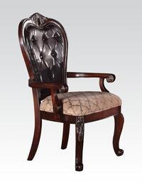 Acme Furniture 60594