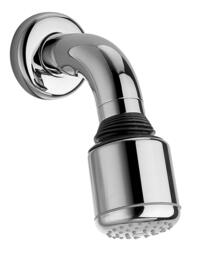 Jewel Faucets SHTTREG91