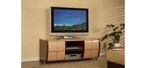 VIG Furniture VGDAFLIZATV