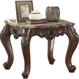 Acme Furniture 81687