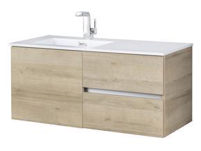 Cutler Kitchen and Bath FVBWORGANIC42