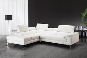 J and M Furniture 18274LHFC