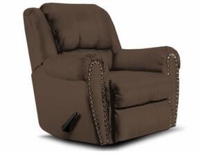 Lane Furniture 21495S189521