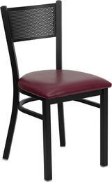 Flash Furniture XUDG60115GRDBURVGG