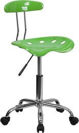 Flash Furniture LF214SPICYLIMEGG