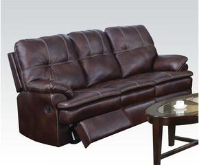 Acme Furniture 50750