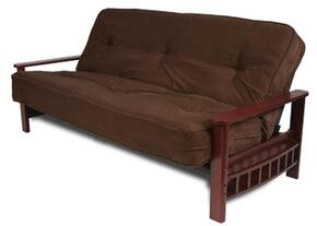 J and M Furniture 178941