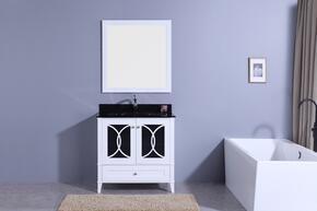 Legion Furniture WT7436WB